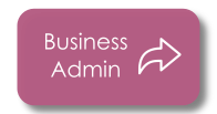 Click for more Business Admin info