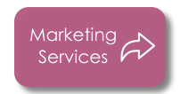 Click for more marketing services info