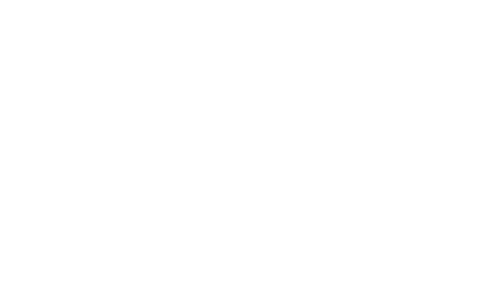 RH Small Business Support